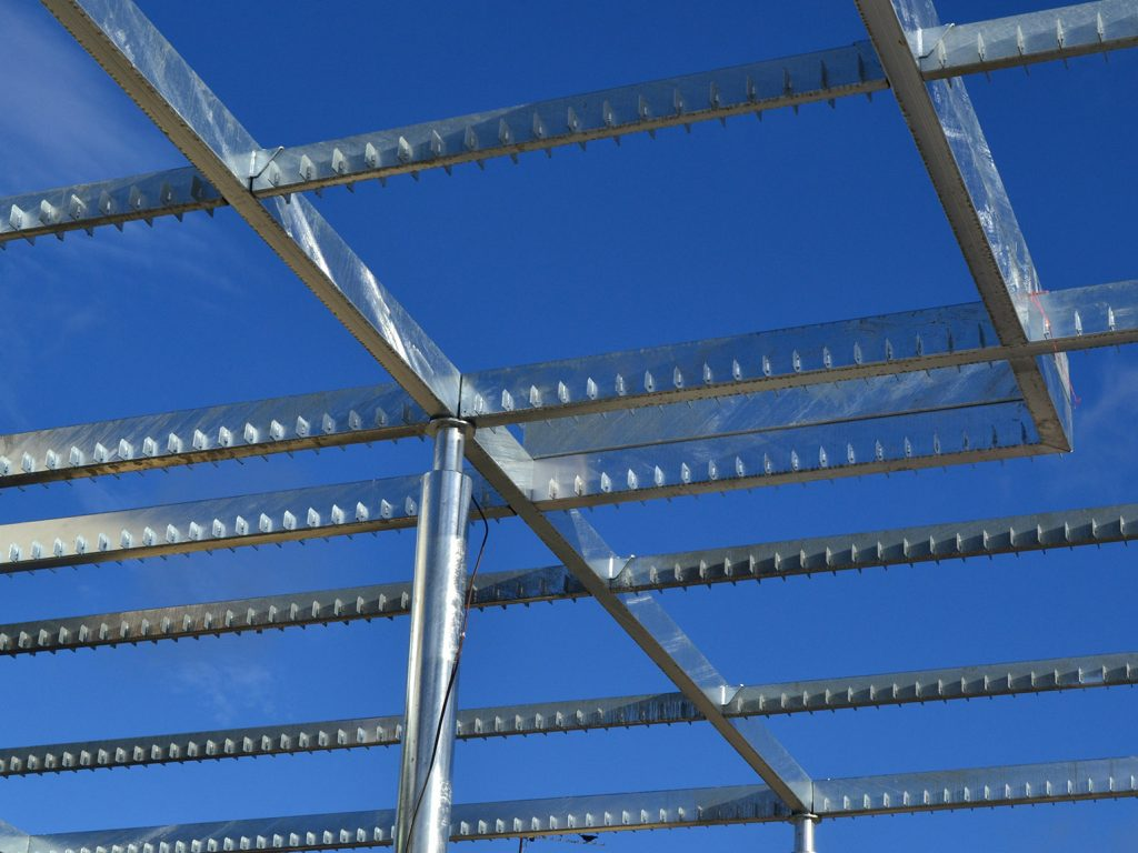 metier-struct-metal