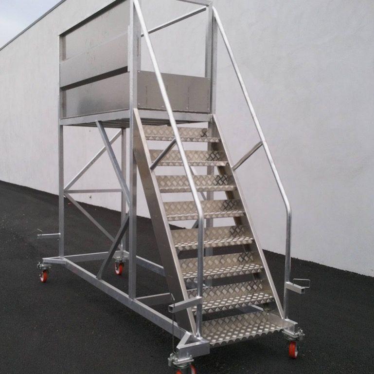 escalier-plateforme-mobile-industriel-3-2013