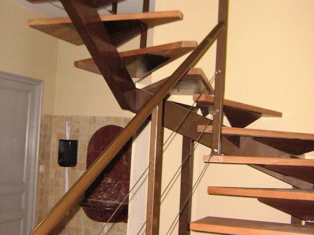 accueil-phot-escalier